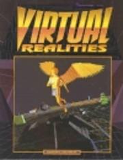 Virtual Realities de Tom Dowd
