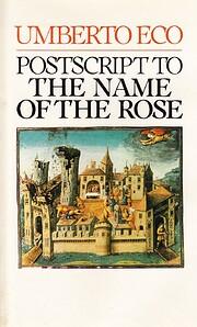 Postscript to The Name of the Rose von…
