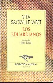 Los Eduardianos – tekijä: Vita…