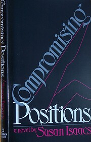 Compromising Positions by Isaacs Susan