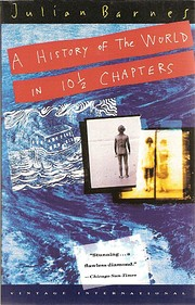 A History of the World in 10 1/2 Chapters de…