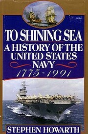To Shining Sea: A History of the United…