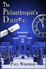 The Philanthropist's Danse de Paul Wornham