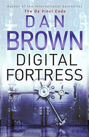 Digital Fortress: A Thriller de Dan Brown