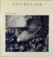 Extinction (Scientific American Library) av…