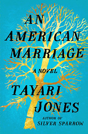 An American Marriage: A Novel de Tayari…