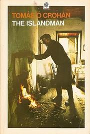 The Islandman (Oxford Paperbacks Series) por…