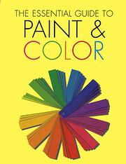 Essential Guide to Paint & Color por Bay…
