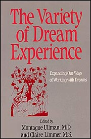 The Variety of Dream Experience: Expanding…