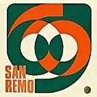 Sanremo 69 by Artisti vari
