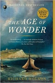 The Age of Wonder: The Romantic Generation…