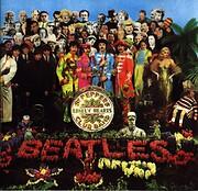 Sgt. Pepper's Lonely Hearts Club Band de…