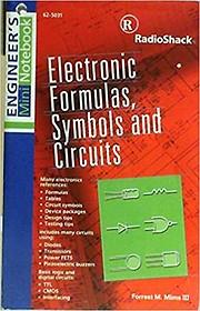 Electronic Formulas, Symbols and Circuits av…