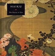 Haiku: The Poetry of Zen (Box of Zen) por…