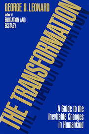 The Transformation: A Guide to the…