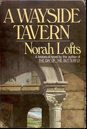 A wayside tavern de Norah Lofts