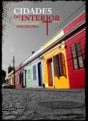 Cidades do interior: uma proposta…