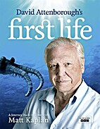 David Attenborough's First Life: A…