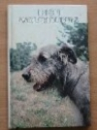 Irish Wolfhounds (Kw Dg Breed Library) by…