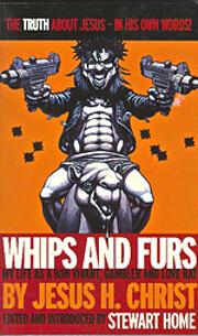 Whips and Furs: My Life as a Bon Vivant,…