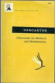 Discource on Method and Meditations de…