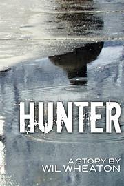 Hunter de Wil Wheaton