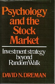 Psychology and the Stock Market: Investment…