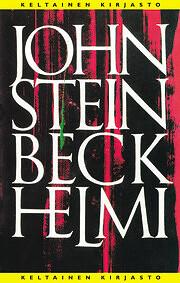 Helmi av John Steinbeck