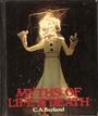Myths of Life and Death - Cottie Arthur Burland