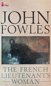 The French Lieutenant`s Woman por John.…