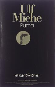Puma de Ulf Miehe