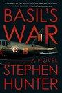 Basil's War - Stephen Hunter