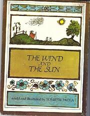 The wind and the sun (A Magic circle book)…