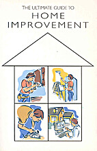 The ultimate guide to home improvement by…