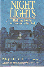 Night Lights by Phyllis Theroux