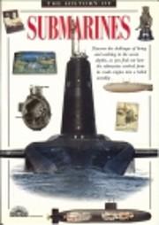 Submarines por Jeff Tall