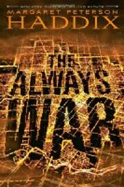 The Always War – tekijä: Margaret…