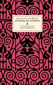 Valley Of The Dolls (VMC) por Jacqueline…