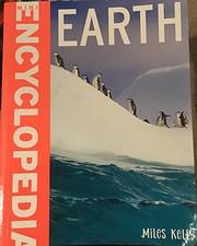 Earth Mini Encyclopedia af Miles Kelly
