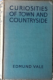 Curiosities of town and countryside por…
