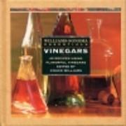 Vinegars (Williams-Sonoma Essentials) af Ann…