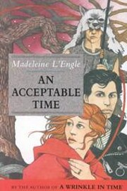 An Acceptable Time (Madeleine…