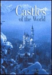 Castles of the World av Gabriele Reina…