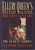 The First 50 Years: Ellery Queen's Mystery…