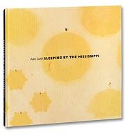 Sleeping by the Mississippi av Alec Soth