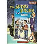 The Audio Files (U- Solve-It Mysteries) by…