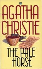 Pale Horse by Agatha Christie