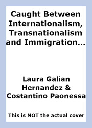 Caught Between Internationalism,…