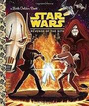 Star Wars: Revenge of the Sith (Star Wars)…