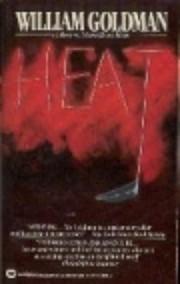 Heat de William Goldman